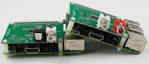 Computer Audiophile - Geek Speak: Raspberry Pi HiFi Is Here