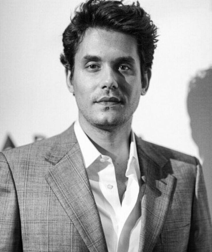 Beautiful John Mayer: Pin By Mo☽ On John Mayer In 2019