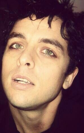 Oh My God Hes An Angel Green Day Pinterest Joe Armstrong