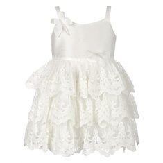 FLOWER GIRL DRESS 65.50$ OR 49.59 EURO http://www.fashionguide.gr/Forema-Mini-Raxevsky_p-5107038.aspx?utm_source=styleitchic.blogspot.gr