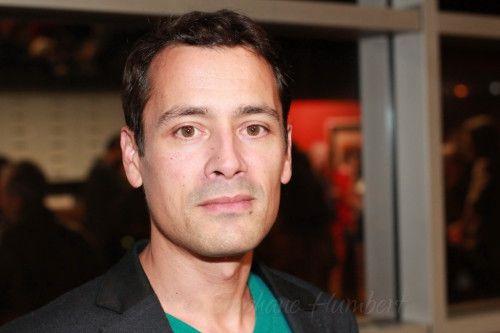 Seconde interview du réalisateur Jean-Baptiste Andrea pour le film la Confrérie des Larmes | Cinealliance.fr