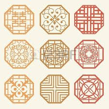 traditional korean designs - Google Search