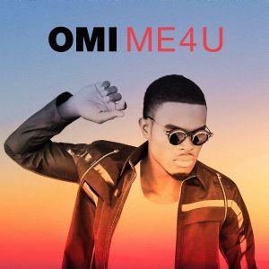 Cheerleader [Felix Jaehn Remix Radio Edit] - Omi