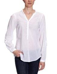 VERO MODA Damen Bluse, 10074991 Kimberly Tunic