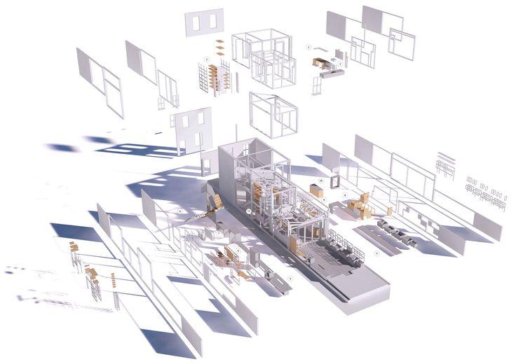 Concrete House by Studio Gil (15)