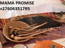 If your ex lover has remarried or is in a relationship with someone else it becomes tricky, it is possible that the person who they are with has cast a binding spell on them. It is necessary to cancel out any love spells or marriage spells that bind the hear of the lover you want to any other person except you.