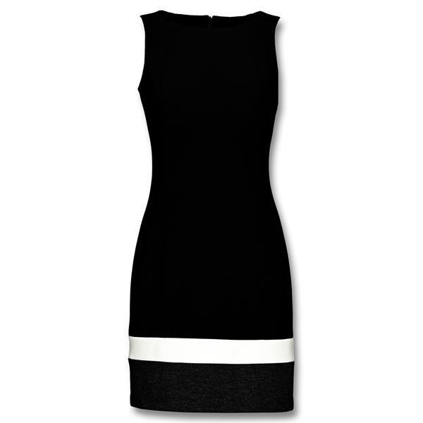 383d60d22fb Как удлинить платье футляр