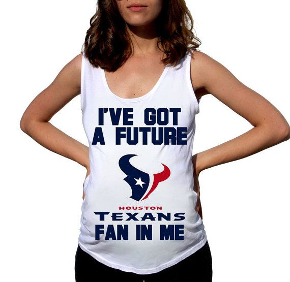 Hey, I found this really awesome Etsy listing at https://www.etsy.com/listing/239810428/houston-texans-baby-houston-texans-shirt