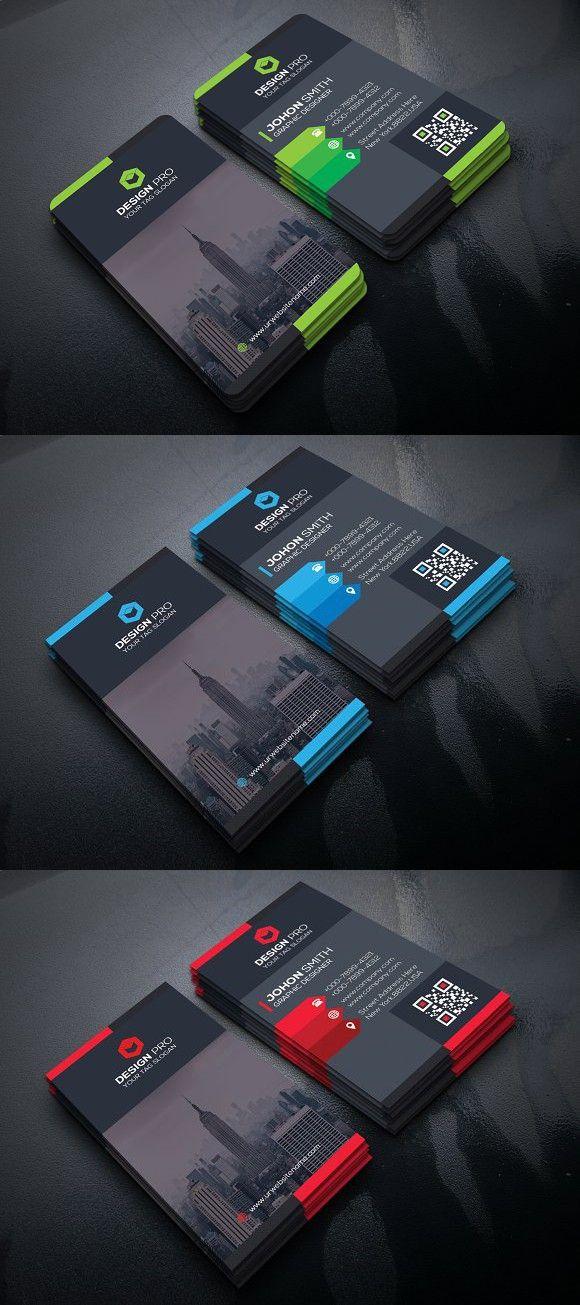 Creative Business Card Visitenkarten Design Visitenkarten Karten