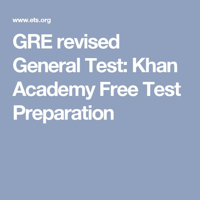Which Is The Best Book For Gre Preparation 2013