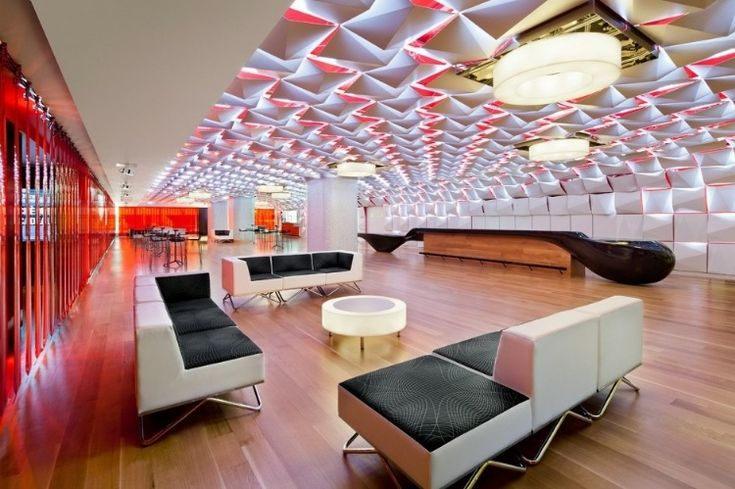 137 best images about stores design on pinterest for Salon urbain place des arts