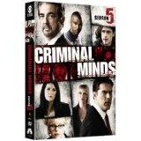 Criminal Minds♥