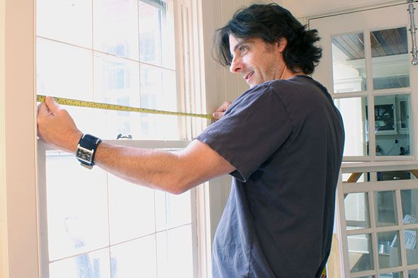 52 best images about replacement windows on pinterest for How to reduce noise from windows