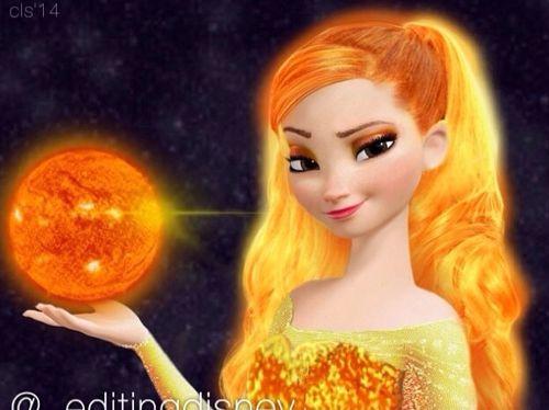 Hi im Amy I'm 15 and I have light/sun powers