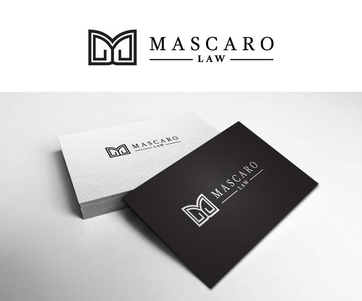 1000 images about attorney and lawyer logos on pinterest for Firm company
