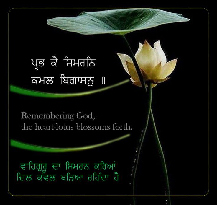 Gurbani Bachan | Dhan Dhan Sri Guru Granth Sahib Ji Sache Patshah