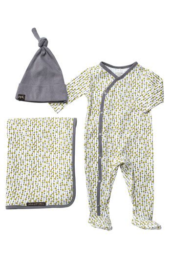 136 Best Organic Baby Clothes Images On Pinterest Organic Baby