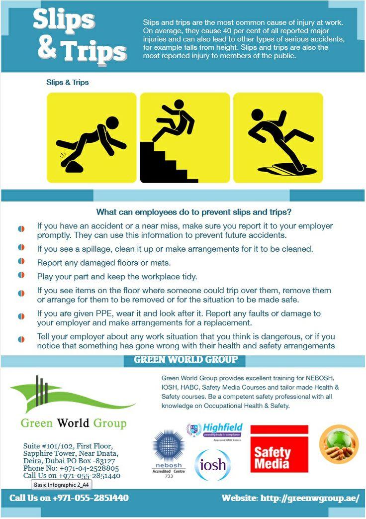 Best 25+ Health hazard symbol ideas on Pinterest Chemical hazard - health and safety policy