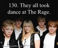 Wish I could dance like them they're amazing!