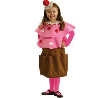 sweet little cupcake costume cupcakedownsouth charlestonsc columbiasc - Halloween Costume Cupcake