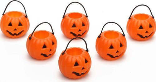 Lot 6 seaux citrouilles Halloween - Taille Unique Générique http://www.amazon.fr/dp/B00FRY92G2/ref=cm_sw_r_pi_dp_OrRgwb19VF6FG
