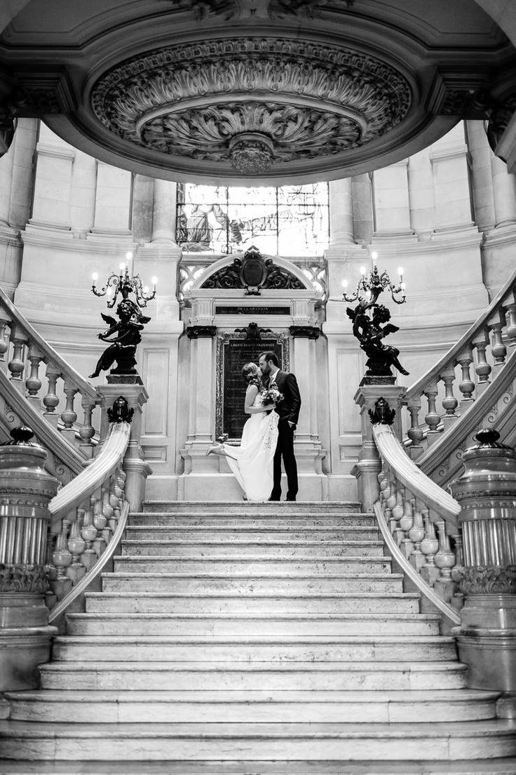 mariage elia crmonie laique extrieur photographe fanny tiara vidaste julia swell publi - Videaste Mariage Toulouse