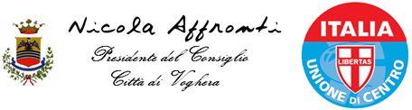 la copertina del mio sito internet www.nicolaaffronti.it  vi aspetto sul sito !