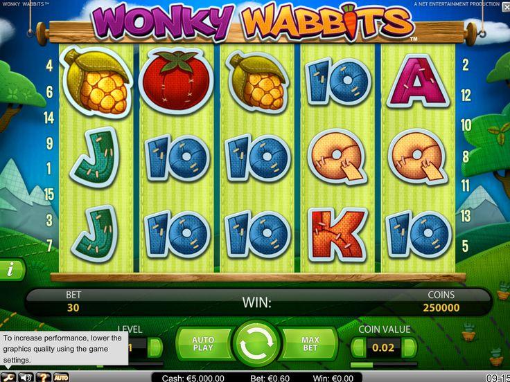 Automaty casino games stown casino