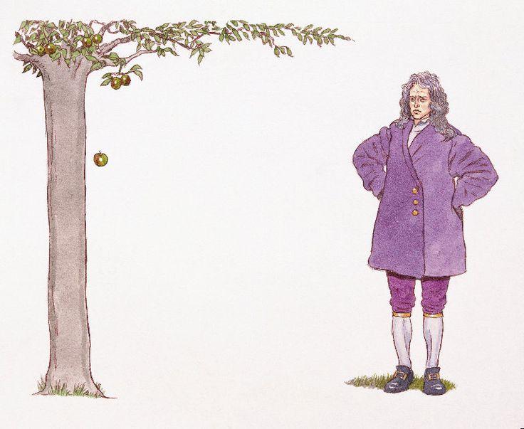 (93) LaurynHill – Lost Ones Lyrics   Genius Lyrics + Newton's Law: What goes up must come down.