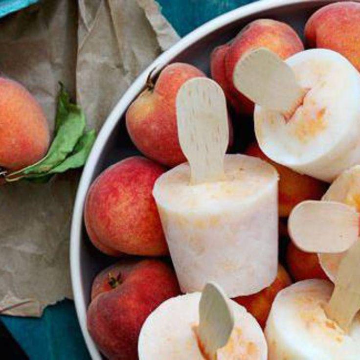 17 Best images about crème glacé on Pinterest Popsicles, Cuisine