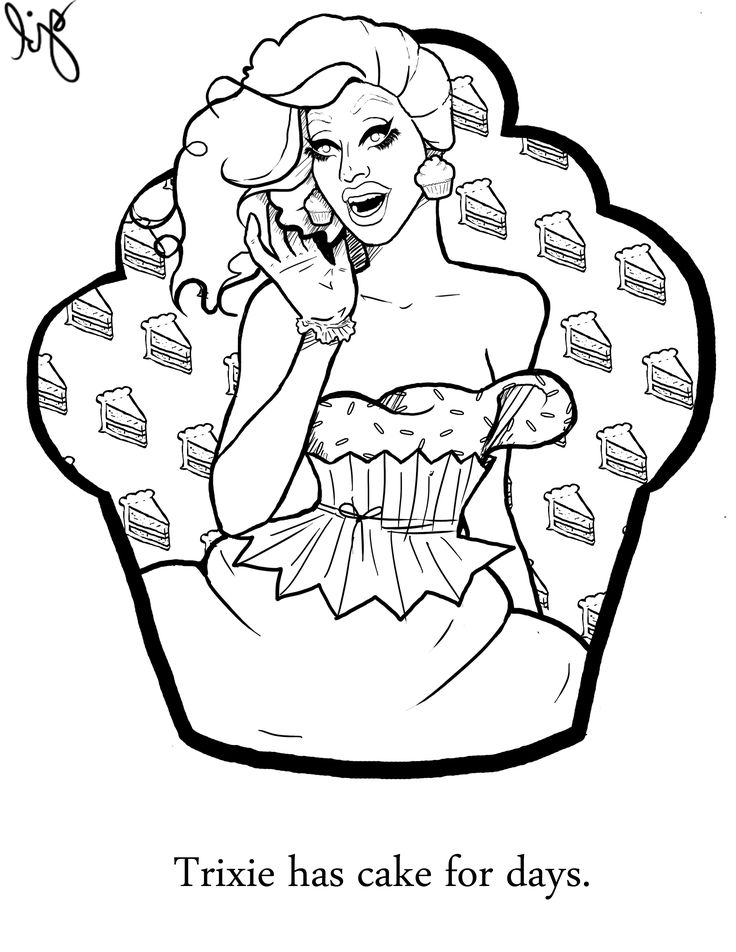 mattel free coloring pages - photo#29