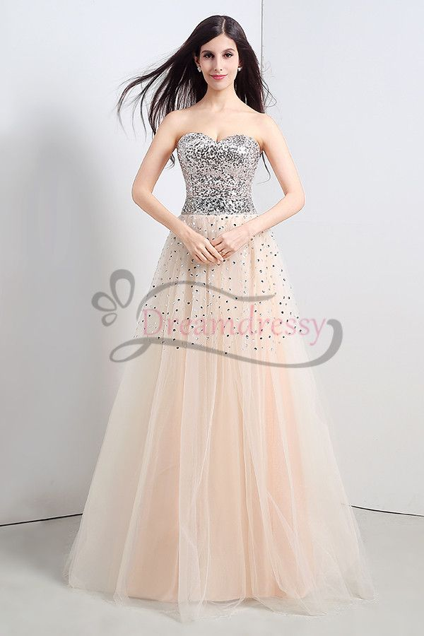 fe2a174bba fast shipping prom dresses 2019