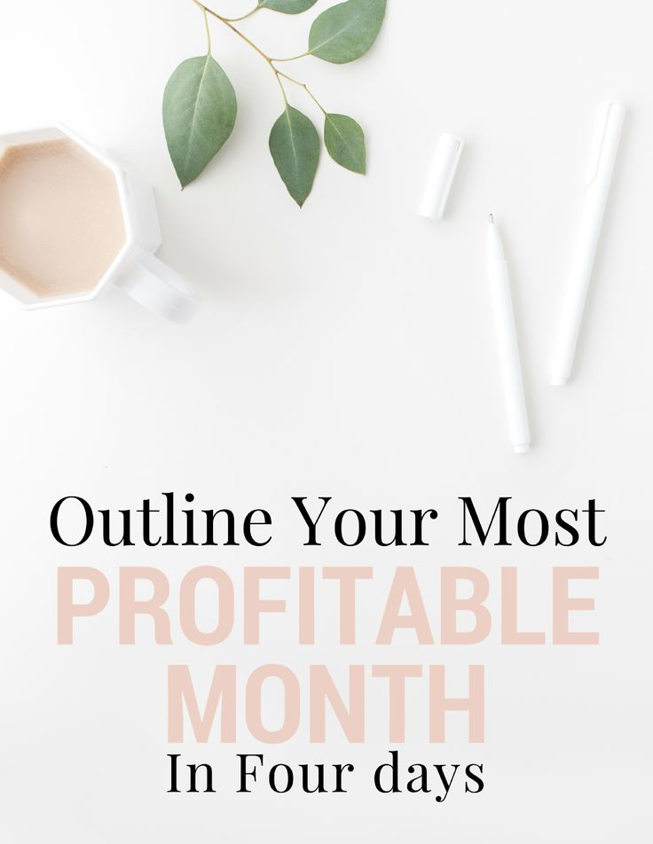 Hey Creative! Let me guess, you've got big goals big ideas and here for something huge .. but sometimes a month (or two) goes by without progress? You just want somebody to tell you exactly what to do. Well, I'm gonna do JUST that, in this FREE four day challenge! https://alyssacolemanwellness.lpages.co/mpm/ By the end of the challenge you will…. Steal my exact strategy for planning (and executing) a productive & profitable month in business