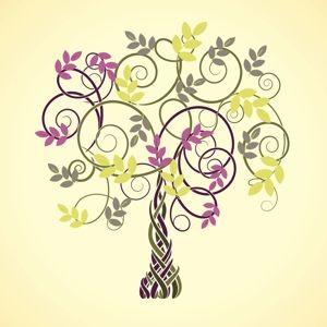 Celtic Tree Tattoo                                                       …
