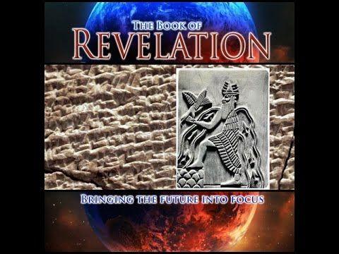 START SUMERIAN & END REVELATION