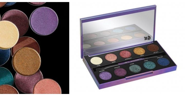 NEW Afterdark Palette at Urban Decay Canada http://www.lavahotdeals.com/ca/cheap/afterdark-palette-urban-decay-canada/164619?utm_source=pinterest&utm_medium=rss&utm_campaign=at_lavahotdeals