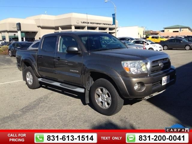 Vehicles For Sale In Seaside Ca Toyota Dealer Autos Post