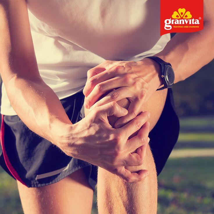Si existe alguna lesión camino a una carrera importante usa la elíptica, caminadora, ¡incluso puedes nadar!, lo más importante es no perder la motivación, sigue adelante. 💪