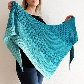 Get a 20% discount on this pattern