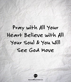 Power Of Prayer Quotes Extraordinary 123 Best Faith Images On Pinterest  Goddesses Bible Quotes And Truths Design Ideas