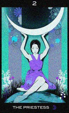 Lilith Astrology - Lunar Apogee, Asteroid & Ghost. Oh Lilith, why are you whispering forgotten words to me? Am I a sacrifice or I sacrificed you?  In between shining Sun luminous Moon, you have been waiting for me for a long, long time, may be too long.