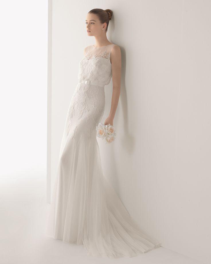 Wedding Dresses Perth : Hobnob bridal perth western australia our