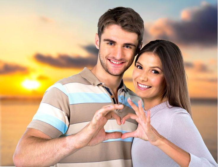 10 Tips For Building Loving Relationships ( Blog )