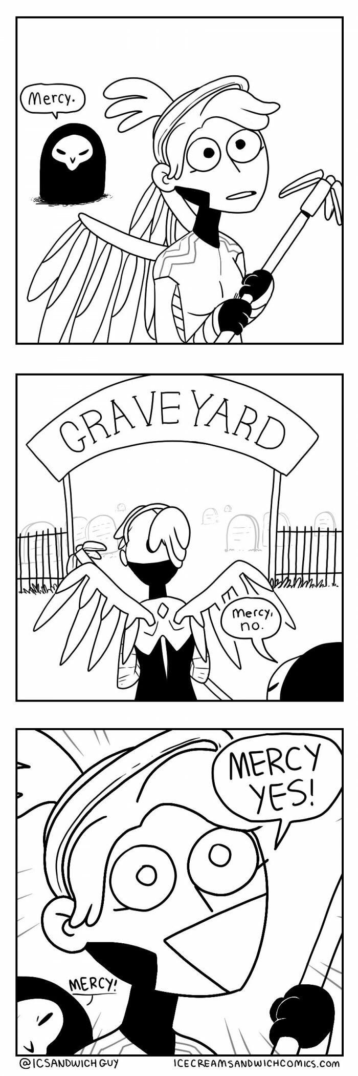 ce qui est écrit sur la pancarte c'est cimetière je vous laisse imaginer la suite