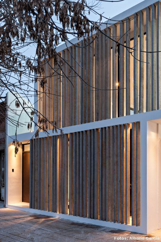 11 best Bardage  embellir la façade images on Pinterest Wood - calcul surface facade maison