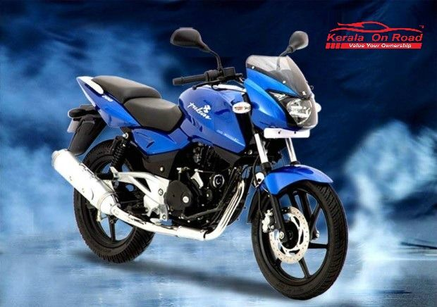 The Bajaj Pulsar is one of the most influential and popular bikes in India which is an highest selling product in this competitive sector. If you like to own it either a new or used bike just visit https://www.keralaonroad.com/ #usedcars #usedbikes #newcars #newbikes #sellyourcar #buynewbike #keralaroads