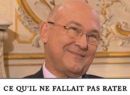 Sapin : la fin du déni sur la courbe du chômage en France