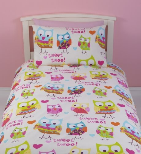 Charlotte's pick of bedding