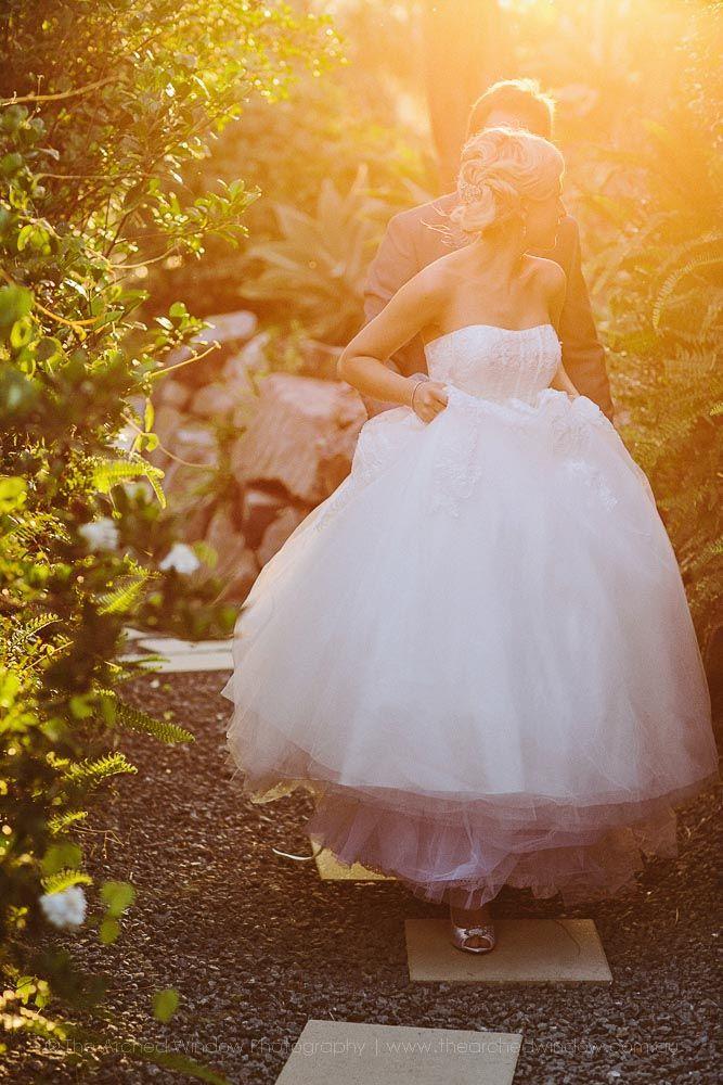 Glengariff Historic Estate Dayboro wedding. The Arched Window Photography Gold Coast