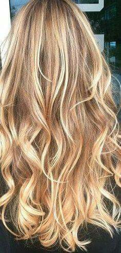 best 25 hair beauty supply ideas on pinterest diy beauty tools garden supplies near me and